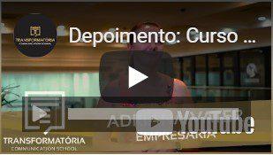 https://www.melhorcursodeoratoria.com.br/depoimentos/