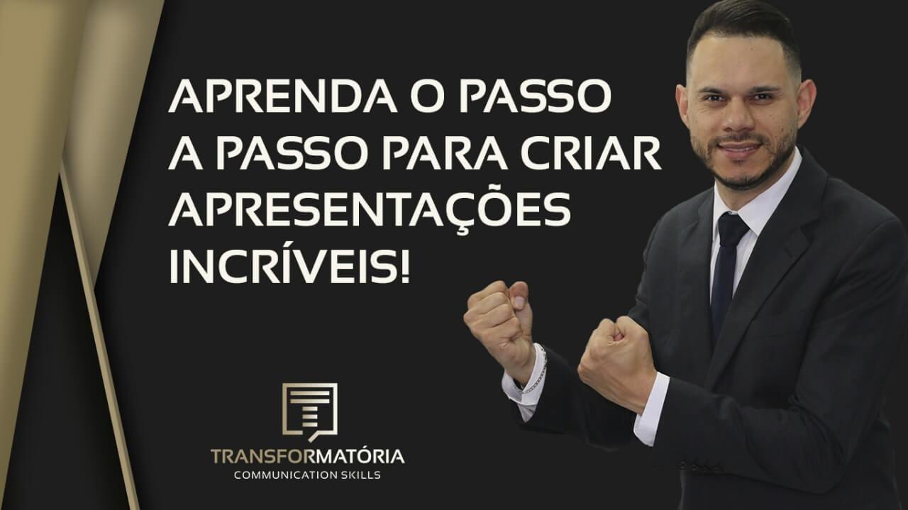 Melhor Curso de Oratória em Curitiba